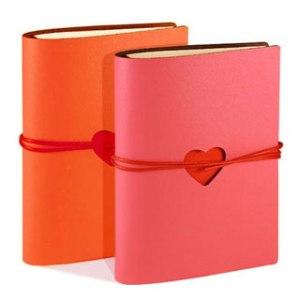My Journal - 'my best friend'