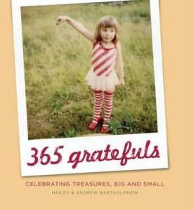 365-gratefuls