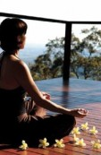 Gwinganna_Meditation2