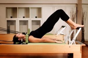pilates-photo