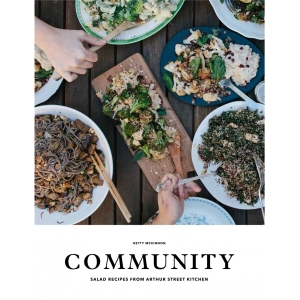 community-salad-recipes-from-arthur-street-kitchen